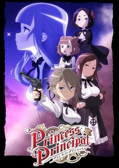 anime tentang cantik.html