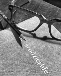 Day 2  B&W b&w challenge 7 Days of black and white photos. No explanation. No People. Just black and white. Nominate a new person each day. I was nominated by @alejapasji ;)#blackandwhite#bnwmood #inspiration #blackandwhitephotography#amateurs_bnw #bw_lover #bnw_greatshots #bnw_planet Nominuję @sabatinka