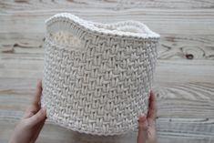 E-vlny.sk Alpacas, Laundry Basket, Straw Bag, Wicker, Bags, Decor, Handbags, Decoration, Dekoration