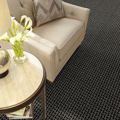 Style: paragon z6860 celestial Carpet Product Detail | Tuftex
