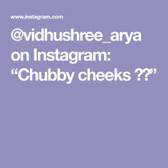 "@vidhushree_arya on Instagram: ""Chubby cheeks 🙈😉"" Birthday Quotes For Best Friend, Best Friend Quotes, Best Friends, Chubby Cheeks, Arya, Instagram, Beat Friends, Guy Bff Quotes, Bestfriends"
