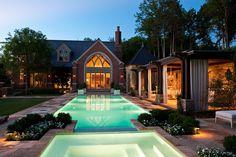 Beautiful #pool