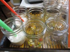Southern Style Milk Tea with Boba- Whitney Miller Masterchef
