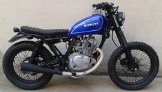 moto tracker 125 - Pesquisa Google