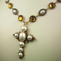 Collar de Ana Bolena