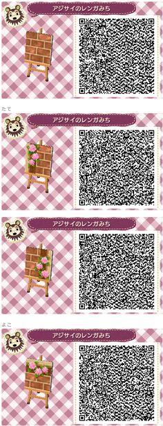 106 Meilleures Images Du Tableau Motifs Animal Crossing