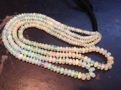 Gemstones For Sale, Beaded Bracelets, Etsy, Beautiful, Jewelry, Fashion, Moda, Jewlery, Jewerly