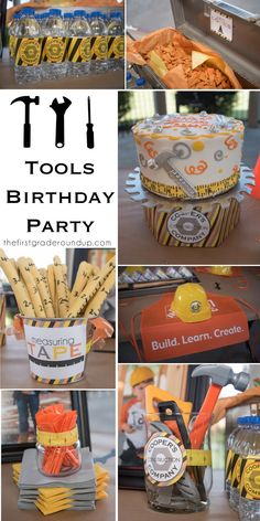 Classroom tips, teaching ideas and resources for 1st grade   Church resources for PreK   Homeschool ideas and resources