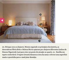 Schlafzimmer, Persönlicher Raum, Gepolsterte Kopfteile, Badezimmer, Kingsize  Betten