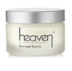Heaven Black Label Overnight Success http://qbeautywellness.com/index.php/heaven/heaven-black-label-overnight-success.html