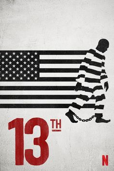 In this thought-provoking documentary, scholars, activists and politicians analyze the criminalization of African Americans and the U.S. prison boom. All Movies, Movies 2019, Latest Movies, Movies To Watch, Movies And Tv Shows, Movie Tv, Angela Davis, Animes Online, Movies Online