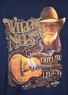 valentine willie nelson chords lyrics