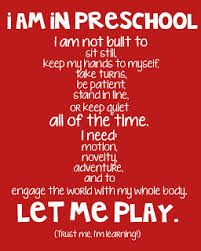 All about teaching preschool! Great ideas for preschool activities, standards-based curriculum, preschool assessments, and documentation. Preschool Quotes, Teaching Quotes, Preschool Classroom, Preschool Activities, Preschooler Crafts, Classroom Quotes, Classroom Ideas, Parenting Quotes, Education Quotes