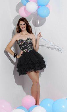 »✿❤ Mego❤✿« #Dresses #balloons