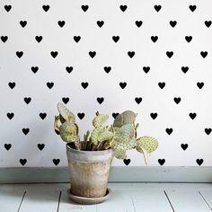 amor pra todos nós - decoração mode deco