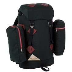 Kelty Mockingbird 28-Liter Pack -- You can get additional details at the image link. (This is an Amazon Affiliate link and I receive a commission for the sales)