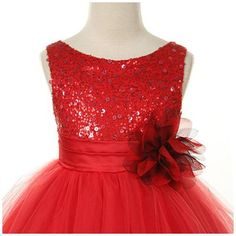 hitapr.com kids red dress (07) #reddresses