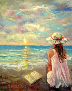 Imagens que falam...Textos que calam...: Fé em Deus, paz na alma, e muito amor no coração, é o que tem pra gente, é o que o dia nos reserva, é o que fortalece a nossa caminhada, é o que nos encoraja a vencer. Se ontem não deu, hoje ja é outro dia, e as chances de vivermos uma história bonita ja estão em nossas mãos.. Que a nossa semana seja de dias abençoados e tranquilos e que tudo nos aconteça pela vontade de Deus...