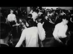 Tommy James & The Shondells - Hanky Panky   1963