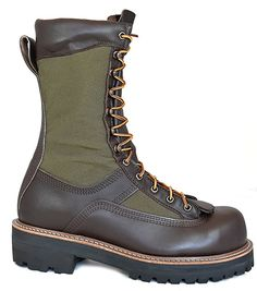 HOFFMAN Boots Powerline Review Perfect Photo, Perfect Image, Great Photos, Cool Pictures, Lineman, Photo Shoot, Combat Boots, Cool Stuff, Tools