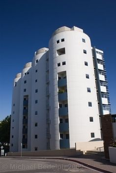 What are some Innovative ways of use a Cement Silos? - Quora