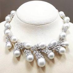 Fabulous luxury beauty products - http://amzn.to/2hu7dbB