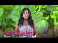 Your Lucky Intuitive Life | Suzanne Michelle