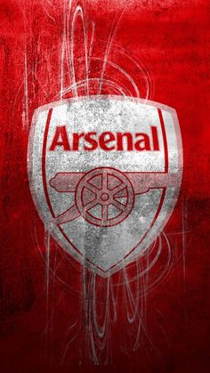 Arsenal iPhone Wallpaper HD is the best high definition iPhone wallpaper in You can make this wallpaper for your iPhone X backgrounds, Mobile Screensaver, or iPad Lock Screen Arsenal Fc, Arsenal Badge, Logo Arsenal, Arsenal Football Shirt, Arsenal Premier League, Arsenal Wallpapers, Ronaldo Wallpapers, Arsenal Football, Screensaver
