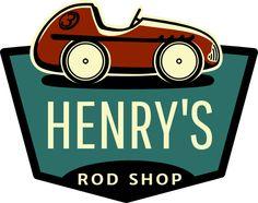 https://www.behance.net/gallery/13684147/HenrysRodShopcom-Logo