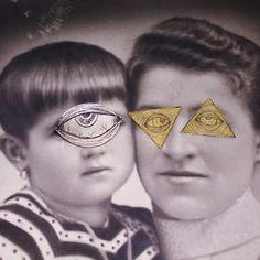 "Gefällt 114 Mal, 0 Kommentare - ERDREICH JEWELRY (@_erdreich_) auf Instagram: ""Various eye pins. Made of etched newsilver and Brass. . . . . . . . . #eyejewelry #eyepin…"" Class Ring, Jewelry Making, Rings, Instagram, Design, Fashion, Moda, Jewellery Making, La Mode"