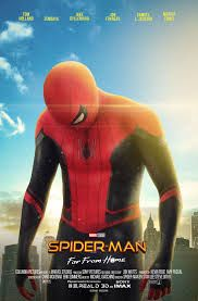 spider man homecoming watch online free 123movies