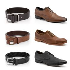 Dress-Occasion  #man's fashion  #style  #belts  #shoes