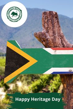 Happy Heritage Day to all South Africans! Enjoy your Braai Day!! Solar Equipment, Africans, Day, Poster, Billboard