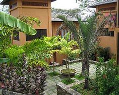 ** Luxury Villa **  at Tamarindo Preserve and Langosta Beach Club   Vacation Rental in Guanacaste from @homeaway! #vacation #rental #travel #homeaway