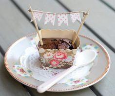 Wunderhübsche Papierideen von petite-homemade mit www.Casa-di-Falcone.de Produkten