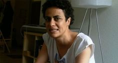 Lobna Allami: Gezi yine olsa, yine giderim... 31/05/2014  Lobna Allami geçen yıl, Gezi Parkı eylemlerinin başında kafasına gelen gaz fişeği nedeniyle günlerce komada kalmıştı. http://www.radikal.com.tr/dunya/lobna_allami_gezi_yine_olsa_yine_giderim-1194843 Üç beyin ameliyatı geçiren Allami uyandıktan sonra büyük bir yaşam mücadelesine başladı.