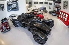 batman arkham knight batmobile in real life - Yahoo Image Search Results Batman Arkham Knight Batmobile, Yahoo Images, Work Hard, Image Search, Real Life, Projects, News, Log Projects, Blue Prints