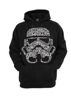 Star Wars Funny Galactic Empire Darth Vader  Hoodie mens and Girl ,T shirt Mens, T shirt Girl, Funny Shirt, Funny Hoodie, Funny sweatshirt on Etsy, $20.47 CAD