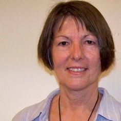 Karen Ball, Director of Success