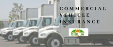 Easy Steps to Buy the Best Commercial Vehicle Insurance Commercial Vehicle Insurance is designed to cover damages to your commerc. Commercial Vehicle Insurance, Car Insurance, Best Commercials, Good Things, Vehicles, Cover, Easy, Stuff To Buy, Life