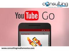 https://flic.kr/p/QW26BA | YouTube permitirá que descargues videos para verlos sin internet. SPEAKER MIGUEL BAIGTS 1 | SPEAKER MIGUEL BAIGTS. YouTube quiere unirse y competir con otras plataformas como Netflix y HBO GO, entre otras con su servicio YouTube Go. A través de este, será posible descargar videos para verlos después aunque no cuentes con internet. Las plataformas digitales evolucionan cada segundo y debemos estar preparados para sus cambios. En Consulting Media México te…