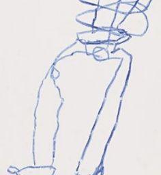 jean-michel-basquiat-untitled-1981-jpg