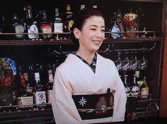 宮沢りえ 着物 - Google 検索 Yukata, Kimono Fashion, Traditional Outfits, Asian Beauty, Japan, Actresses, My Style, Womens Fashion, Beautiful