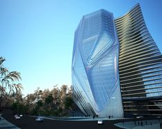 Strange buildings - Bing Images