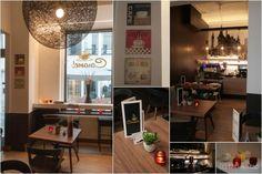 Caramel, een fijn adresje voor ontbijt, lunch én taart! #visitgent gent ghent belgium breakfast lunch coffee cake