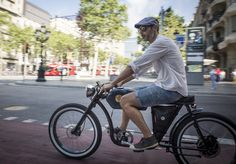 www.Dezigno.be_Otocycle_Otocycles_Vintageelectricbike_Ebike_Elektrische_fiets_Speed_Pedelec_Cruiser_Cruisen_Shimano_RAL_Design_250W_500W_Caferacer_Caféracer_Café Racer_Racer_08.jpg