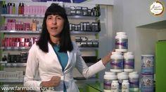 ¿Sabías que nuestro organismo reduce paulatinamente la produción de colágeno a partir de los 25 años de #edad? Descubre en este videopost de Farmacia Arias cómo podemos compensar esta carencia y los beneficios que unos niveles adecuados de #colageno aportan a nuestro organismo. Para saber más http://blog.farmaciaarias.es/salud/el-colageno-es-importante/