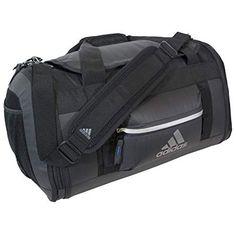 adidas Shield Duffel Bag Review Adidas Backpack 8edeb3f06a235