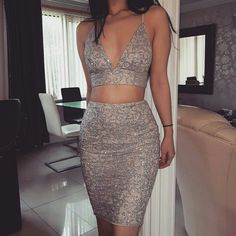 Ideas skirt outfits club shops for 2019 Mode Outfits, Skirt Outfits, Sexy Outfits, Sexy Dresses, Cute Dresses, Short Dresses, Fashion Dresses, Bar Outfits, Vegas Outfits