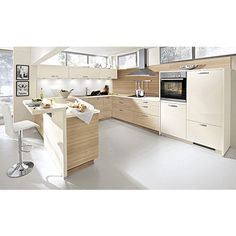 k che kitchen on pinterest augsburg php and team 7. Black Bedroom Furniture Sets. Home Design Ideas